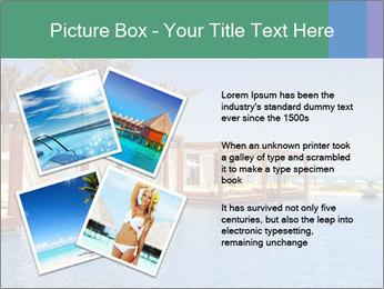 0000079801 PowerPoint Template - Slide 23