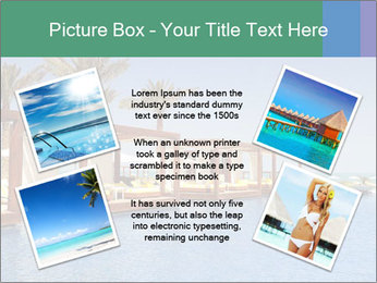 0000079801 PowerPoint Template - Slide 24