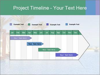 0000079801 PowerPoint Template - Slide 25