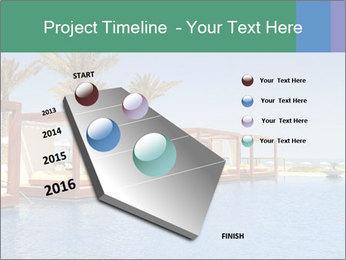 0000079801 PowerPoint Template - Slide 26