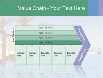 0000079801 PowerPoint Template - Slide 27