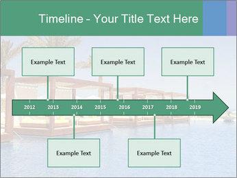 0000079801 PowerPoint Template - Slide 28