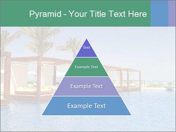0000079801 PowerPoint Template - Slide 30