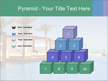 0000079801 PowerPoint Template - Slide 31
