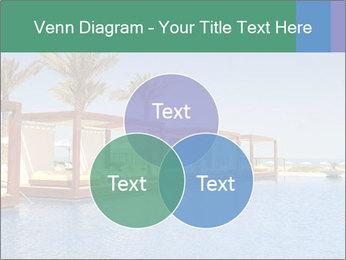 0000079801 PowerPoint Template - Slide 33