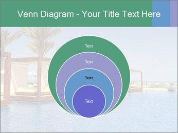 0000079801 PowerPoint Template - Slide 34