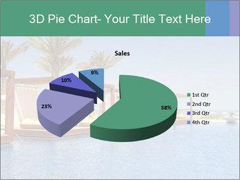0000079801 PowerPoint Template - Slide 35