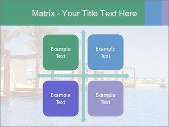 0000079801 PowerPoint Template - Slide 37