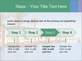 0000079801 PowerPoint Template - Slide 4