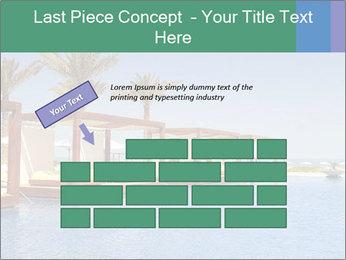 0000079801 PowerPoint Template - Slide 46