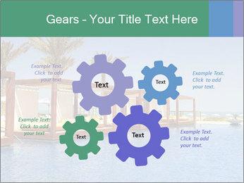 0000079801 PowerPoint Template - Slide 47