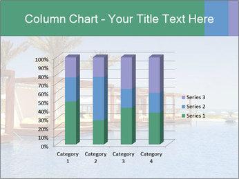 0000079801 PowerPoint Template - Slide 50