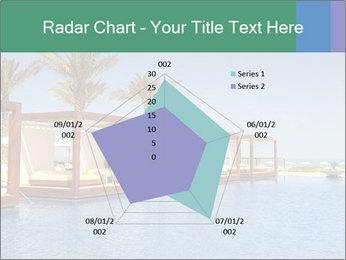0000079801 PowerPoint Template - Slide 51