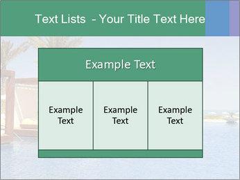 0000079801 PowerPoint Template - Slide 59
