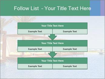 0000079801 PowerPoint Template - Slide 60