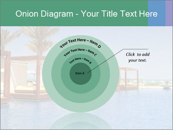 0000079801 PowerPoint Template - Slide 61