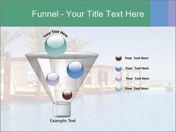 0000079801 PowerPoint Template - Slide 63