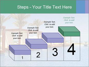0000079801 PowerPoint Template - Slide 64
