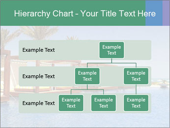 0000079801 PowerPoint Template - Slide 67