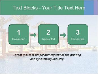 0000079801 PowerPoint Template - Slide 71