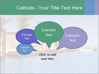 0000079801 PowerPoint Template - Slide 73