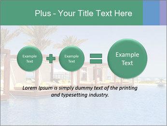0000079801 PowerPoint Template - Slide 75