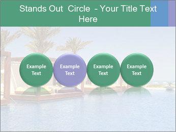 0000079801 PowerPoint Template - Slide 76