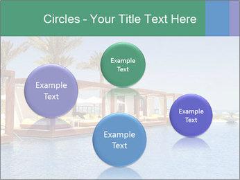 0000079801 PowerPoint Template - Slide 77