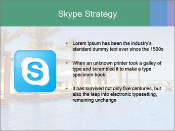 0000079801 PowerPoint Template - Slide 8
