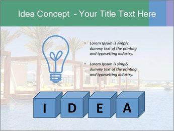 0000079801 PowerPoint Template - Slide 80