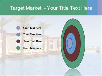 0000079801 PowerPoint Template - Slide 84