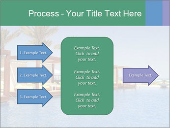 0000079801 PowerPoint Template - Slide 85