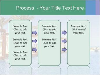 0000079801 PowerPoint Template - Slide 86