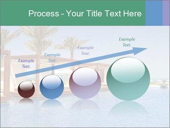0000079801 PowerPoint Template - Slide 87