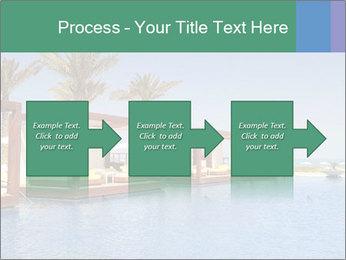 0000079801 PowerPoint Template - Slide 88