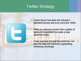 0000079801 PowerPoint Template - Slide 9