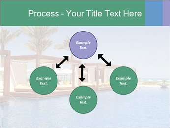 0000079801 PowerPoint Template - Slide 91