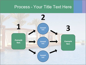 0000079801 PowerPoint Template - Slide 92