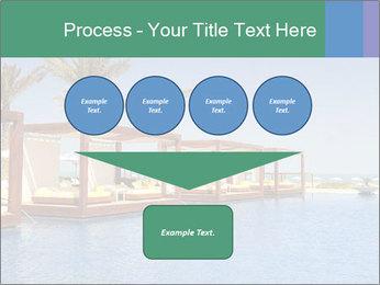 0000079801 PowerPoint Template - Slide 93