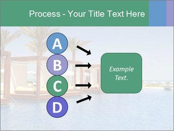 0000079801 PowerPoint Template - Slide 94