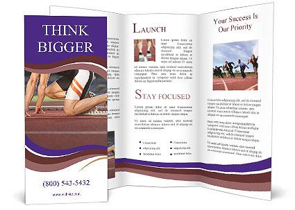0000079802 Brochure Template