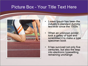 0000079802 PowerPoint Template - Slide 13