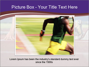 0000079802 PowerPoint Template - Slide 15