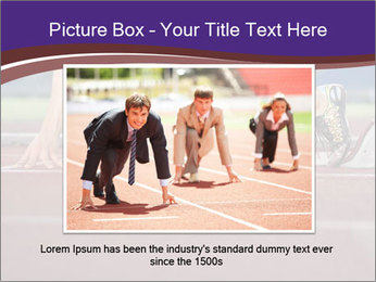 0000079802 PowerPoint Template - Slide 16