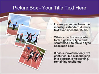0000079802 PowerPoint Template - Slide 17