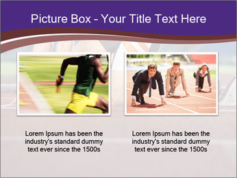 0000079802 PowerPoint Template - Slide 18
