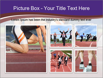 0000079802 PowerPoint Template - Slide 19