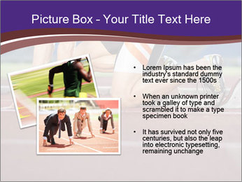 0000079802 PowerPoint Template - Slide 20