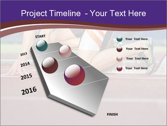 0000079802 PowerPoint Template - Slide 26