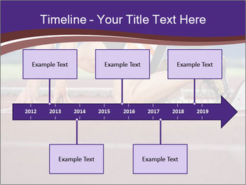 0000079802 PowerPoint Template - Slide 28
